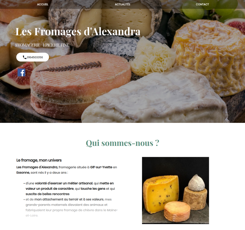 realisation_fromages_d_alexandra_accueil